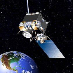 4-Ilustrasi-satelit-GOES-untuk-memantau-global-warming