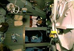 6-ruang-pesawat-angkasa