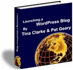 launching-a-wordpress-blog
